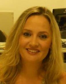 Flavia-Maria Cruvinel