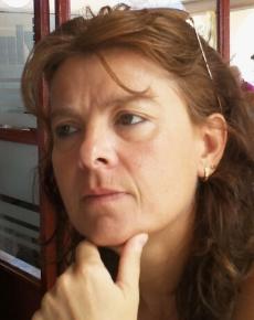 Ana Maria Vernia