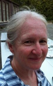 Amanda Niland