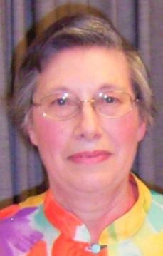 Amanda Watson