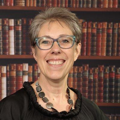 Dawn Bennett