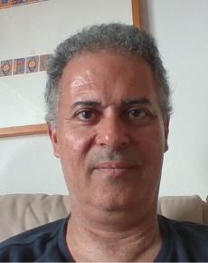 Yiannis Miralis