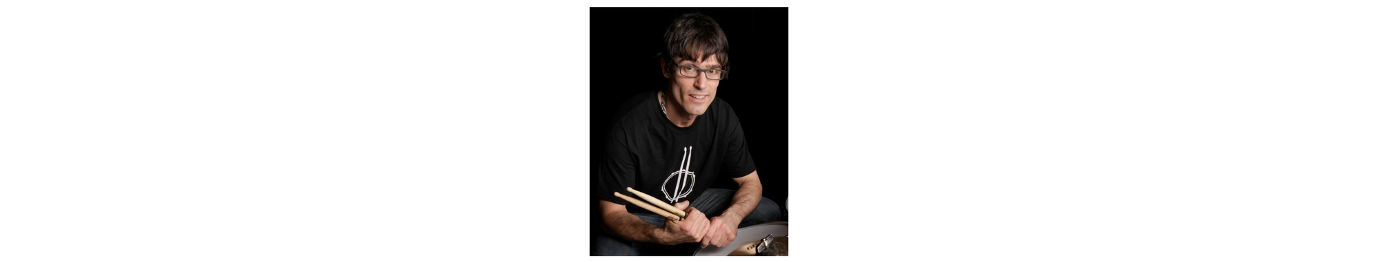 Gareth Dylan Smith, Chair, ISME Popular Music Education SIG