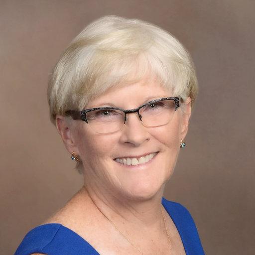 Joanne Rutkowski