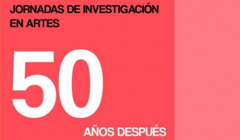 Jornadas image
