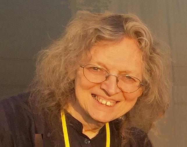 Kathryn Deane