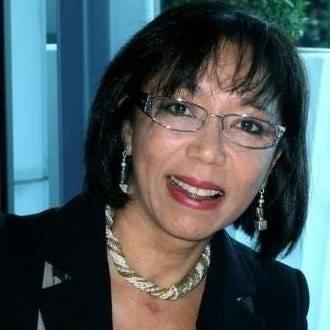 Magali Kleber
