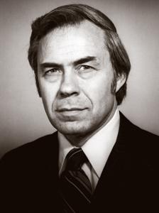 Paul Lehman