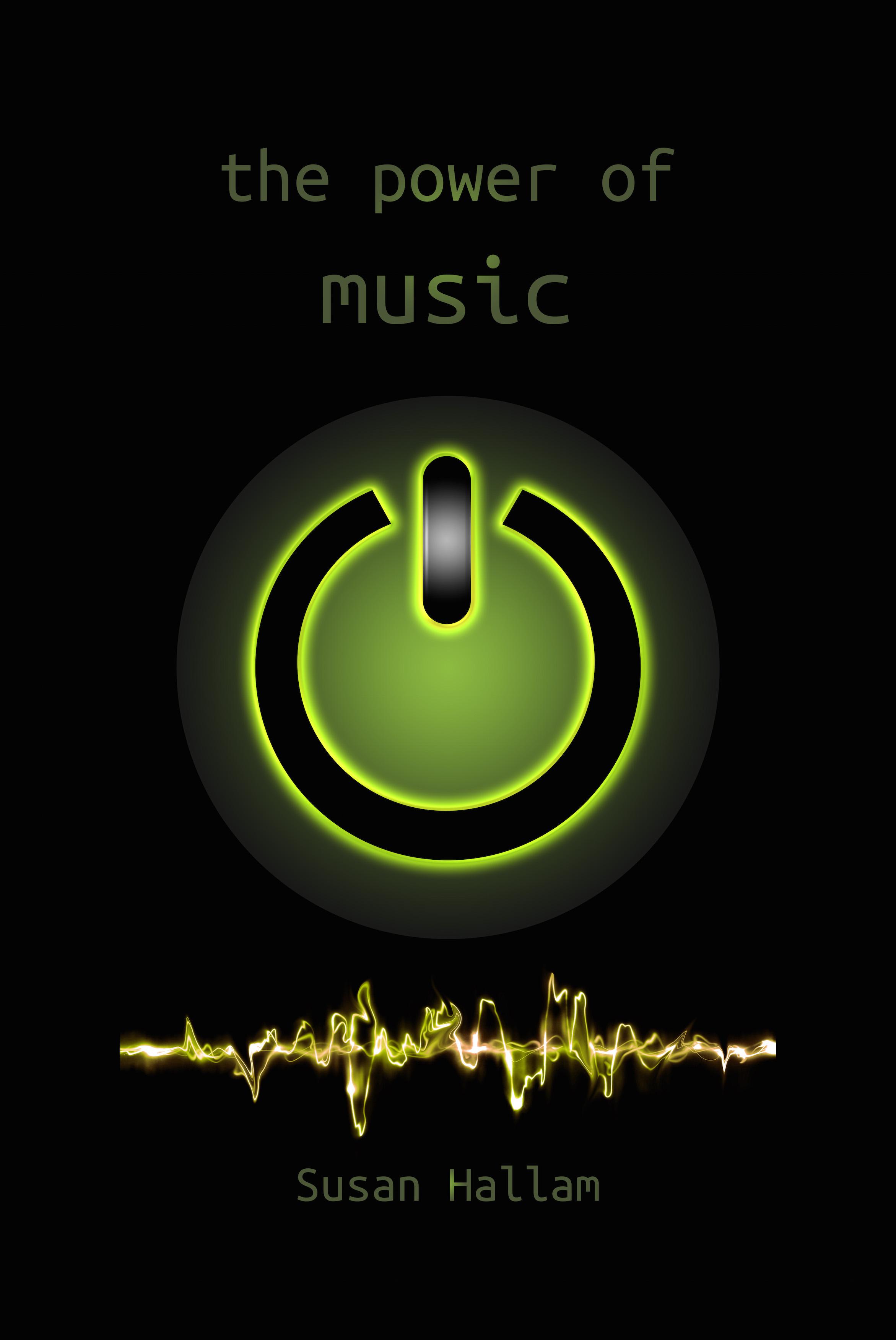 Power%20of%20Music%20Cover.jpg