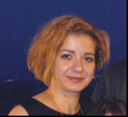 Smaragda Chrysostomou