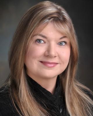 Susan O'Neill , President Elect, ISME