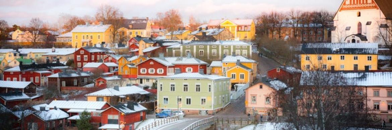 helsinki village with bridge.pexels 9Nov2020.jpg