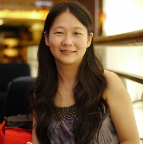 HungPai Chen
