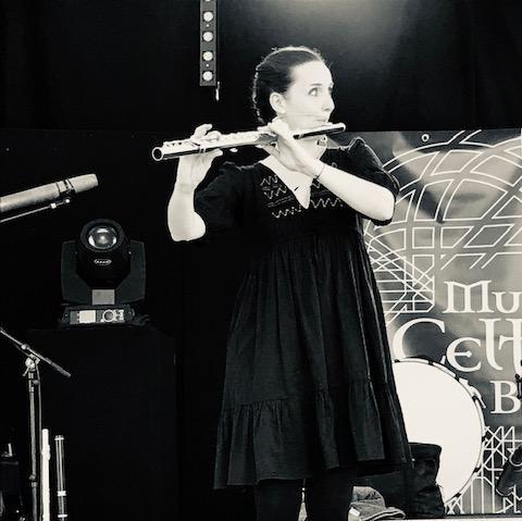 Violaine Contreras de Haro