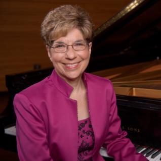 Gail Berenson