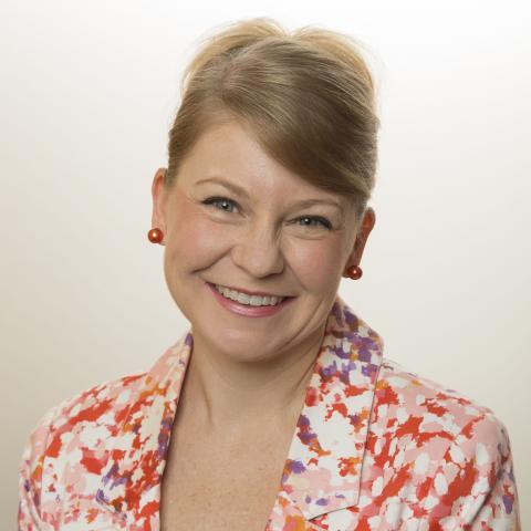 Brydie-Leigh Bartleet