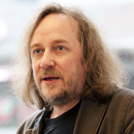 Markku Kaikkonen