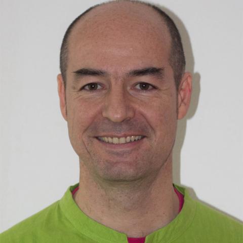 Erik Esterbauer