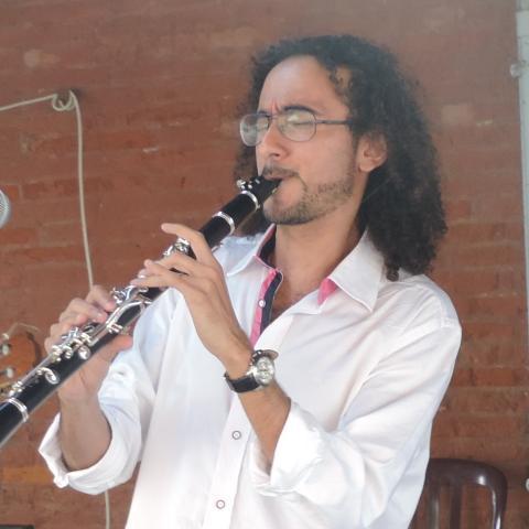 Marco Antonio Toledo Nascimento