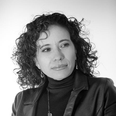 Patricia-Adelaida Gonzalez
