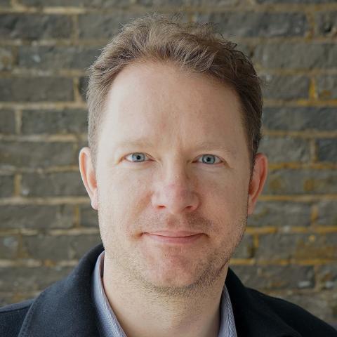 David Hebert