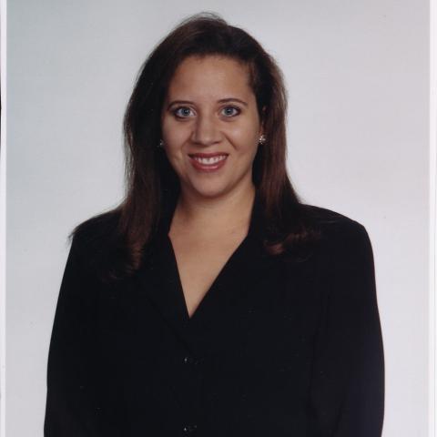 Kimberly VanWeelden