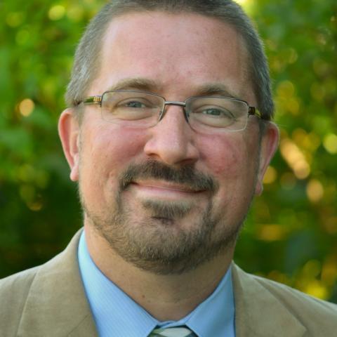 Brian N. Weidner