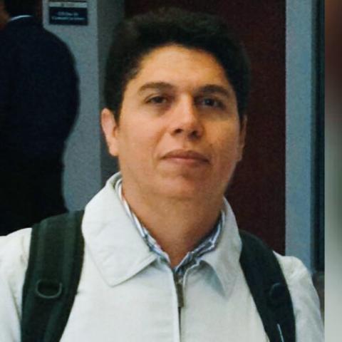 Giann Mendes Ribeiro