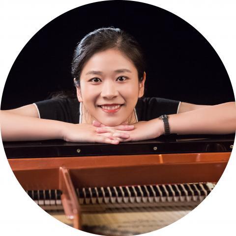 Yue Yan