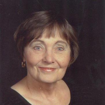 Judith Bond