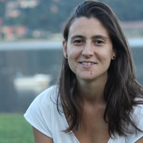 Jessica Pérez-Moreno