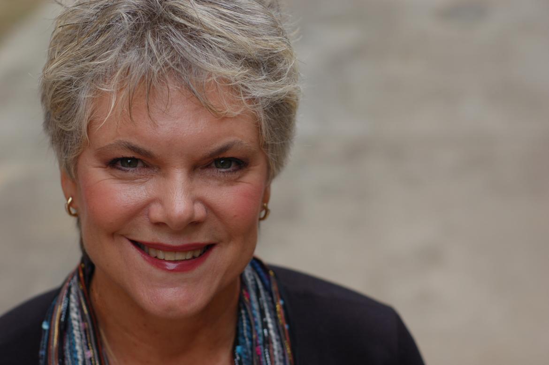Sherri Weiler