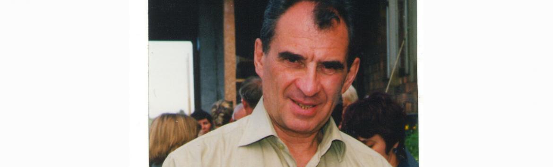 Eduard B Adbullin