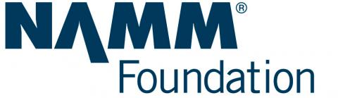 NAMM Foundation