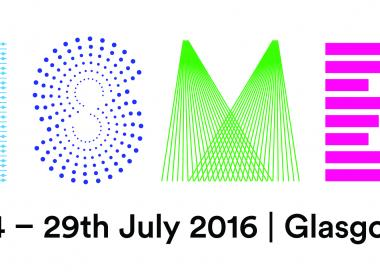 ISME 32nd World Conference proceedings. Glasgow. 2016