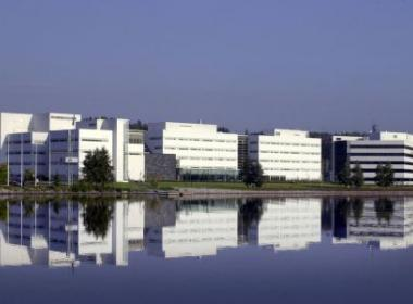 Universiy of Jyvaskyla, venue for the ISME Research Commision pre conference seminar 2020