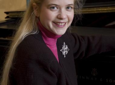 Pamela Pike