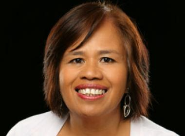 Sue Quindag
