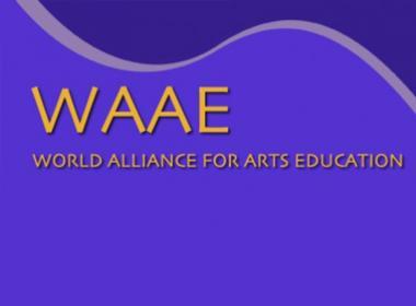 WAAE logo